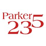 Parker 235 logo