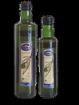 Antara Olivenöl