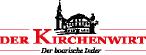 Gebackenes Gemüse in Kichererbsen-Mehl
