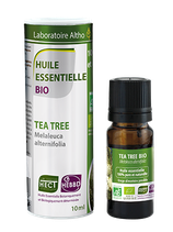 HE TEA TREE BIO 10ml