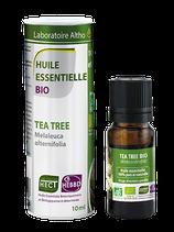 HE TEA TREE BIO 10ml