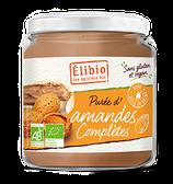 PUREE D'AMANDES COMPLETES 350g