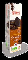 SABLES NAPPES CHOCOLAT NOIR 200g