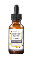SOLUTION NATURE IMMUNITAIRE 30ML