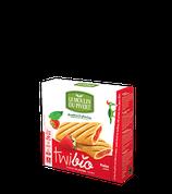 TWIBIO FRAISE 150gr