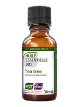 HE TEA TREE (ARBRE A THE) BIO 30ml
