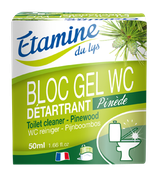 BLOC GEL WC 50ML