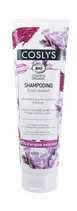 SHAMPOING CHEVEUX A TENDANCE GRASSE 500ml