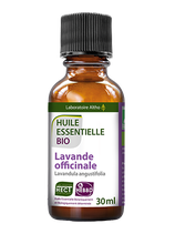 HE LAVANDE OFFICINALE BIO 30ml