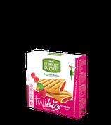 TWIBIO FRAMBOISE 150gr