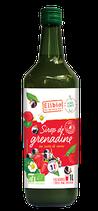 SIROP DE GRENADINE 1 litre