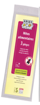 PIEGES A MITES ALIMENTAIRES x3
