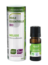 HE MELISSE BIO 5ml