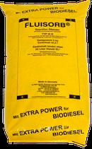 FLUISORB® Ölbinder