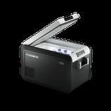 DOMETIC Kühlbox CoolFreeze CFX3 35