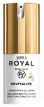 Royal Jelly RJx Vitalisierende Augenpflege