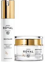 Royal Jelly RJx Vitalisierender Creme