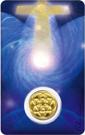 Carte Archange Melchisédech
