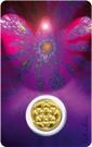 Carte Archange Uriel