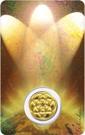 Carte Archange Sandalphon