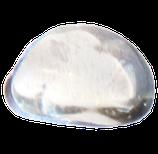 Pierre roulée de Cristal de roche