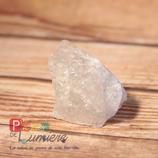 Pierre brute Cristal de roche