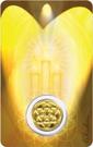 Carte Archange Tsaphkiel