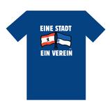 """NEU - """"Eine Stadt, ein Verein"""" ab 15 €"""