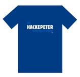 """NEU - """"Hackepeter"""" ab 15 €"""