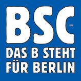 "AUSVERKAUFT - Aufkleber ""B für Berlin"" (Päckchen m. 40 Stück)"