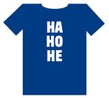 """NEU - """"HAHOHE"""" ab 15 €"""