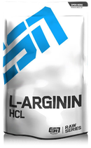 L-Arginin HCL ESN