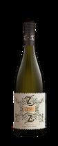 Sauvignon Blanc Vogelsang Weingut Zillinger