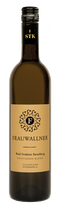 Frauwallner - Sauvignon blanc Stradner Rosenberg 2017