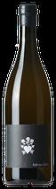 Grüner Veltliner Karl pur 2014 Weingut Kemetner
