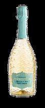 "Pizzolato - Spumante Pinot Grigio Delle Venezie DOC Extra dry ""M-use"""