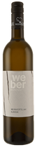Weber - Sauvignon blanc 2020