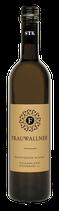 Frauwallner - Sauvignon blanc VULKANLAND STEIERMARK DAC 2020