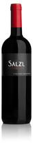 Salzl - Cabernet Sauvignon Reserve 2017