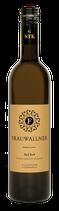 Frauwallner - Sauvignon blanc vom Buch 2016