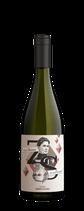 Grüner Veltliner Löss 2016  Weingut Zuschmann-Schöfmann