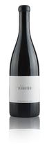 Pinot noir ohne 2015 Bio-Weingut Hareter