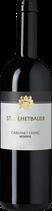 Zehetbauer - Cabernet Franc Reserve 2014