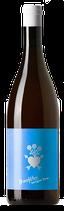 Sauvignon blanc #nofilter 2018 Weingut Kemetner