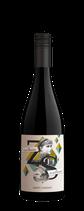 Sankt Laurent 2015 Weingut Zuschmann-Schöfmann