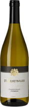 Chardonnay Steinberg 2014 Weingut St. Zehetbauer