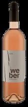Weber - Rosé 2020