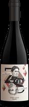 Zuschmann-Schöfmann - Pinot noir Reserve 2018