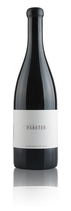 Blaufränkisch ohne 2012 Bio-Weingut Hareter