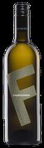 Frühwirth - Chardonnay classic 2019